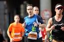 Hannover-Marathon3205.jpg
