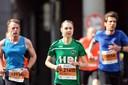 Hannover-Marathon3212.jpg