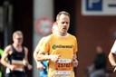 Hannover-Marathon3216.jpg
