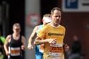 Hannover-Marathon3217.jpg