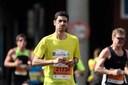 Hannover-Marathon3219.jpg