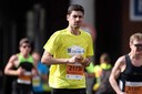 Hannover-Marathon3220.jpg