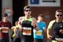 Hannover-Marathon3222.jpg