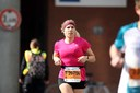 Hannover-Marathon3229.jpg