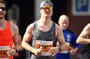 Hannover-Marathon3240.jpg