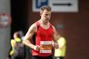 Hannover-Marathon3241.jpg