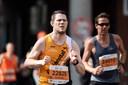Hannover-Marathon3245.jpg