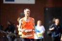 Hannover-Marathon3250.jpg