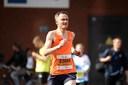 Hannover-Marathon3251.jpg