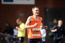 Hannover-Marathon3252.jpg
