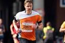 Hannover-Marathon3256.jpg