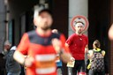 Hannover-Marathon3257.jpg