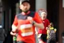Hannover-Marathon3258.jpg