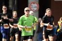 Hannover-Marathon3266.jpg