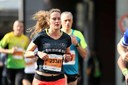 Hannover-Marathon3269.jpg