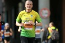 Hannover-Marathon3275.jpg