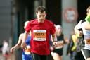 Hannover-Marathon3276.jpg