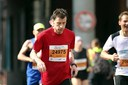 Hannover-Marathon3278.jpg