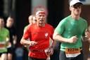 Hannover-Marathon3294.jpg