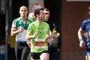 Hannover-Marathon3298.jpg
