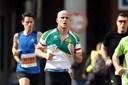 Hannover-Marathon3303.jpg