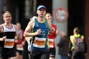 Hannover-Marathon3305.jpg