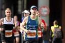 Hannover-Marathon3306.jpg