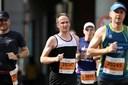 Hannover-Marathon3307.jpg