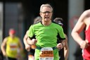 Hannover-Marathon3315.jpg