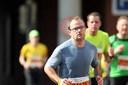 Hannover-Marathon3322.jpg