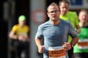 Hannover-Marathon3324.jpg
