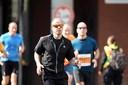 Hannover-Marathon3329.jpg