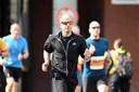 Hannover-Marathon3330.jpg
