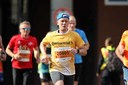 Hannover-Marathon3334.jpg
