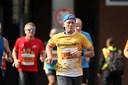 Hannover-Marathon3335.jpg