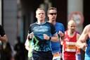 Hannover-Marathon3336.jpg