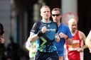 Hannover-Marathon3338.jpg