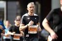 Hannover-Marathon3340.jpg