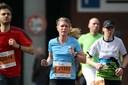 Hannover-Marathon3342.jpg