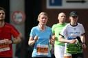 Hannover-Marathon3343.jpg
