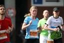 Hannover-Marathon3344.jpg