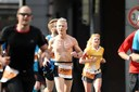 Hannover-Marathon3346.jpg