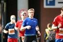 Hannover-Marathon3354.jpg
