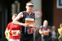 Hannover-Marathon3357.jpg