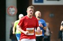 Hannover-Marathon3361.jpg