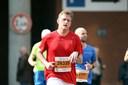 Hannover-Marathon3362.jpg