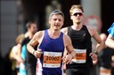 Hannover-Marathon3369.jpg
