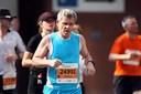 Hannover-Marathon3374.jpg