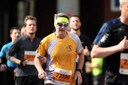 Hannover-Marathon3375.jpg