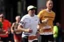 Hannover-Marathon3399.jpg